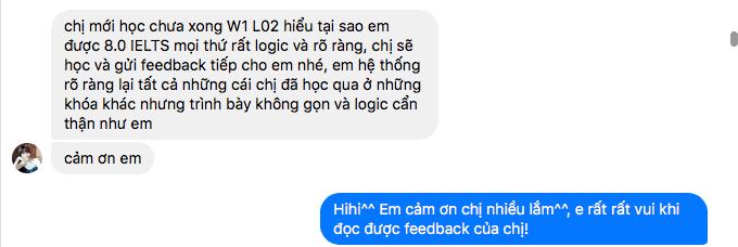khoa-hoc-ielts-writing-online-feedback-14
