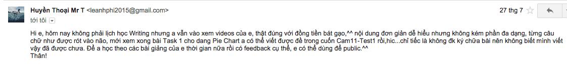 khoa-hoc-ielts-writing-online-feedback-13