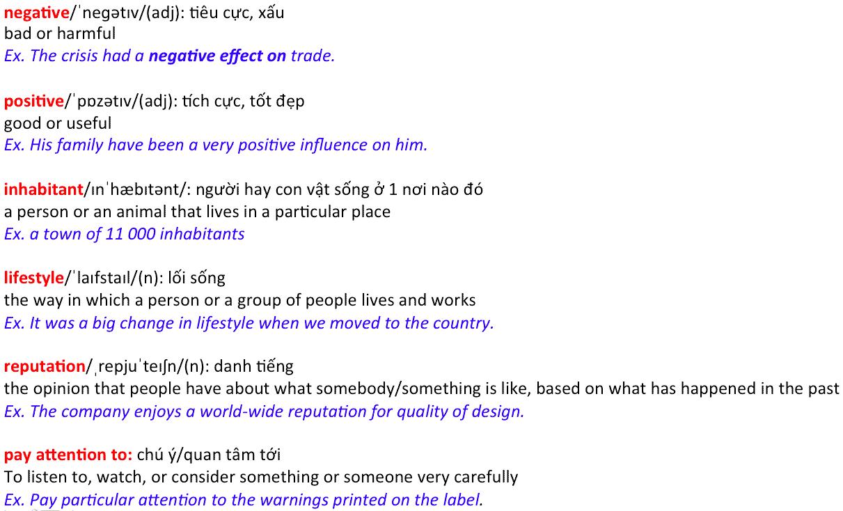 tu-vung-khoa-hoc-ielts-reading-online