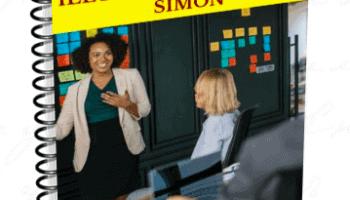 Tổng hợp bài mẫu IELTS Speaking Part 2 Simon