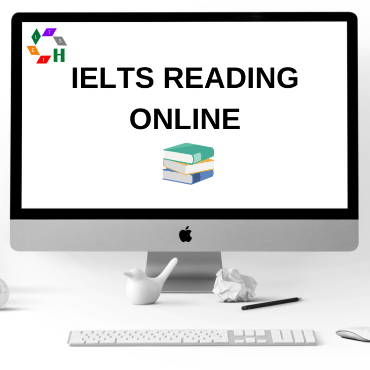 ielts-reading-online