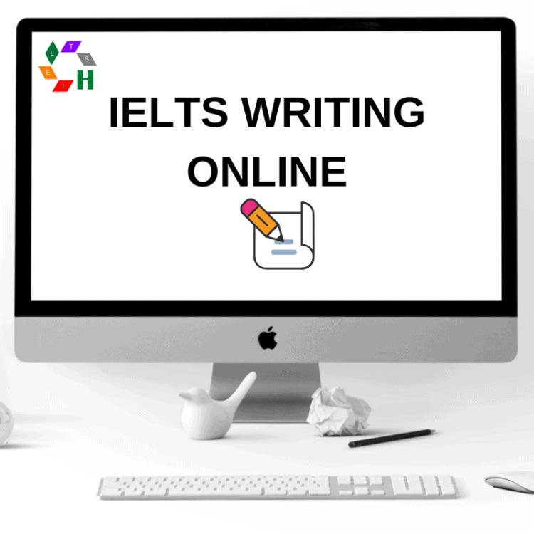 ielts-writing-online