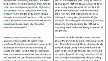 tong-hop-bai-mau-ielts-writing-task-2