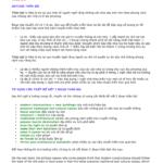 Bài mẫu IELTS Writing 8.0 ngày 3/3/2018 phân tích chi tiết