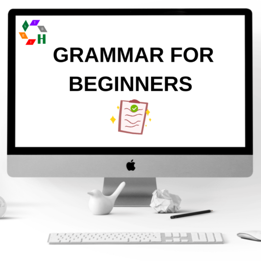 grammar-for-ielts