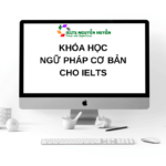 ngu-phap-co-ban-cho-ielts-featured-image