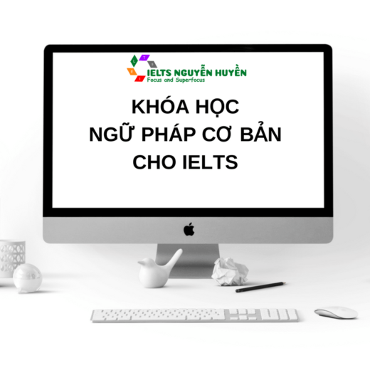 ngu-phap-co-ban-cho-ielts-featured-image