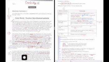 huong-dan-giai-de-ielts-reading-cambridge-13-test-1-passage-3
