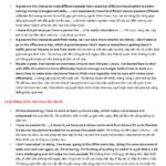 ielts-speaking-topic-work