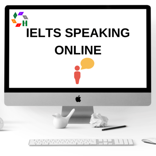 ielts-speaking-online
