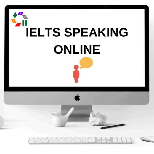 ielts-speaking-online
