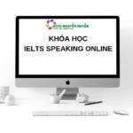 khoa-hoc-ielts-speaking-online