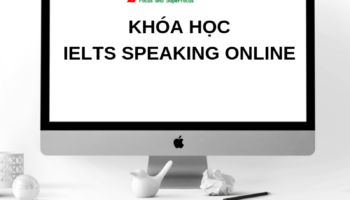 khoa-hoc-ielts-speaking-online