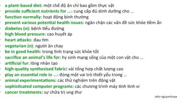 bai-mau-cho-de-thi-ielts-writing-05-01-2019-3