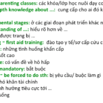bai-mau-ielts-writing-task-2-parenting-courses-3