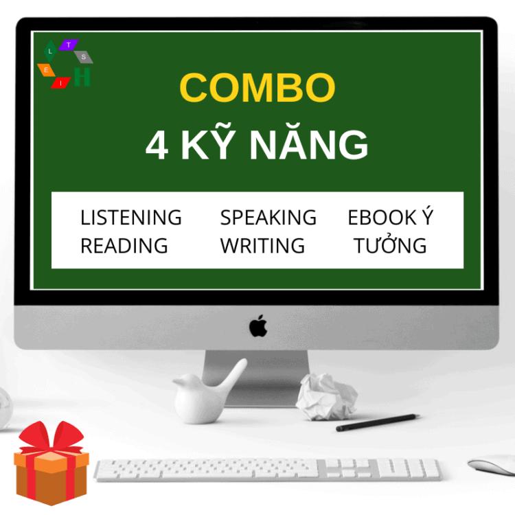 ielts-combo-4-ky-nang