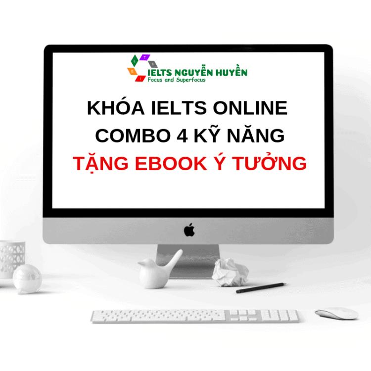khoa-hoc-ielts-online-combo-4-ky-nang
