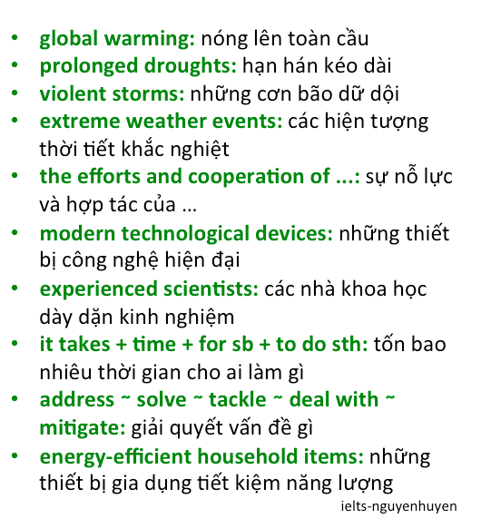 bai-mau-ielts-writing-task-2-environmental-problems-3