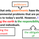 bai-mau-ielts-writing-task-2-environmental-problems-4