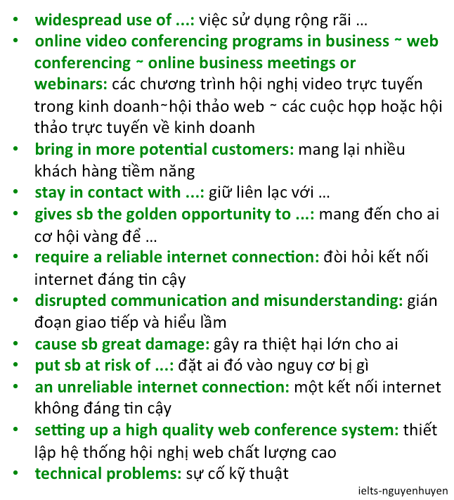 bai-mau-ielts-writing-task-2-online-business-meetings-3