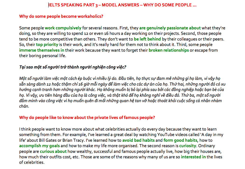 ielts-speaking-part-3-model-answers-why-do-some-people