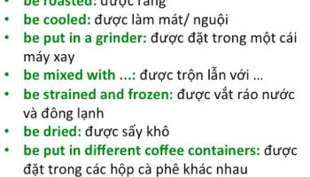 bai-mau-ielts-writing-task-1-process-coffee-production-4