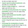 bai-mau-ielts-writing-task-2-ageing-population-3