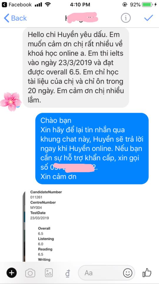 ielts-nguyenhuyen-feedback-01