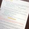 viet-mo-bai-ielts-writing-task-1