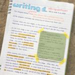 de-thi-ielts-writing-task-1-18-1-2020-vo-hoc