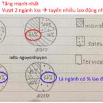 bai-mau-ielts-writing-task-1-ngay-1-2-2020-overview