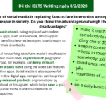 de-thi-ielts-writing-task-2-ngay-8-2-2020-featured
