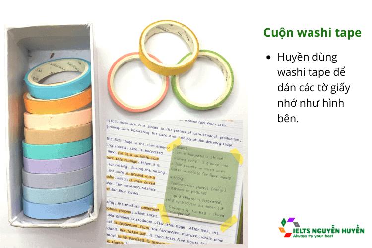 cuon-washi-tape