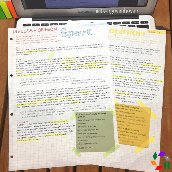 vo-writing-task-2