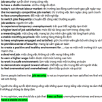 tu-vung-ielts-job-satisfaction