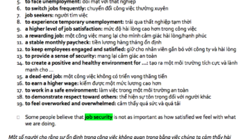 tu-vung-ielts-job-satisfaction