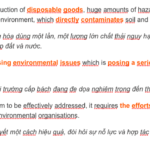 tu-vung-ielts-plastic-pollution