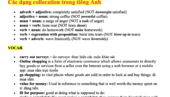 cach-hoc-collocation-trong-tieng-anh