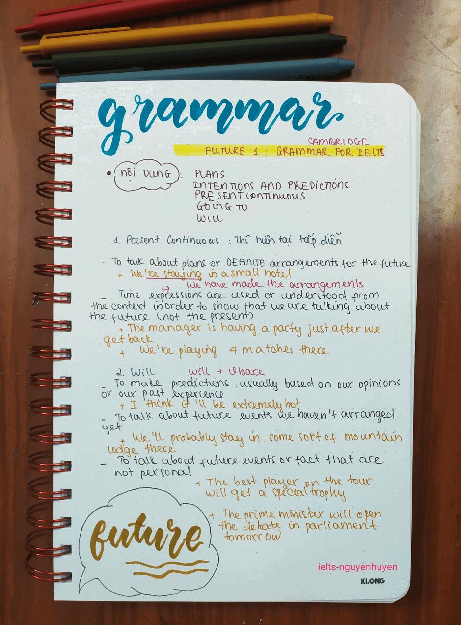 lo-trinh-hoc-grammar