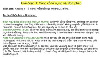 lo-trinh-hoc-ielts-cho-nguoi-moi-bat-dau