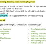 tips-tu-hoc-ielts-reading