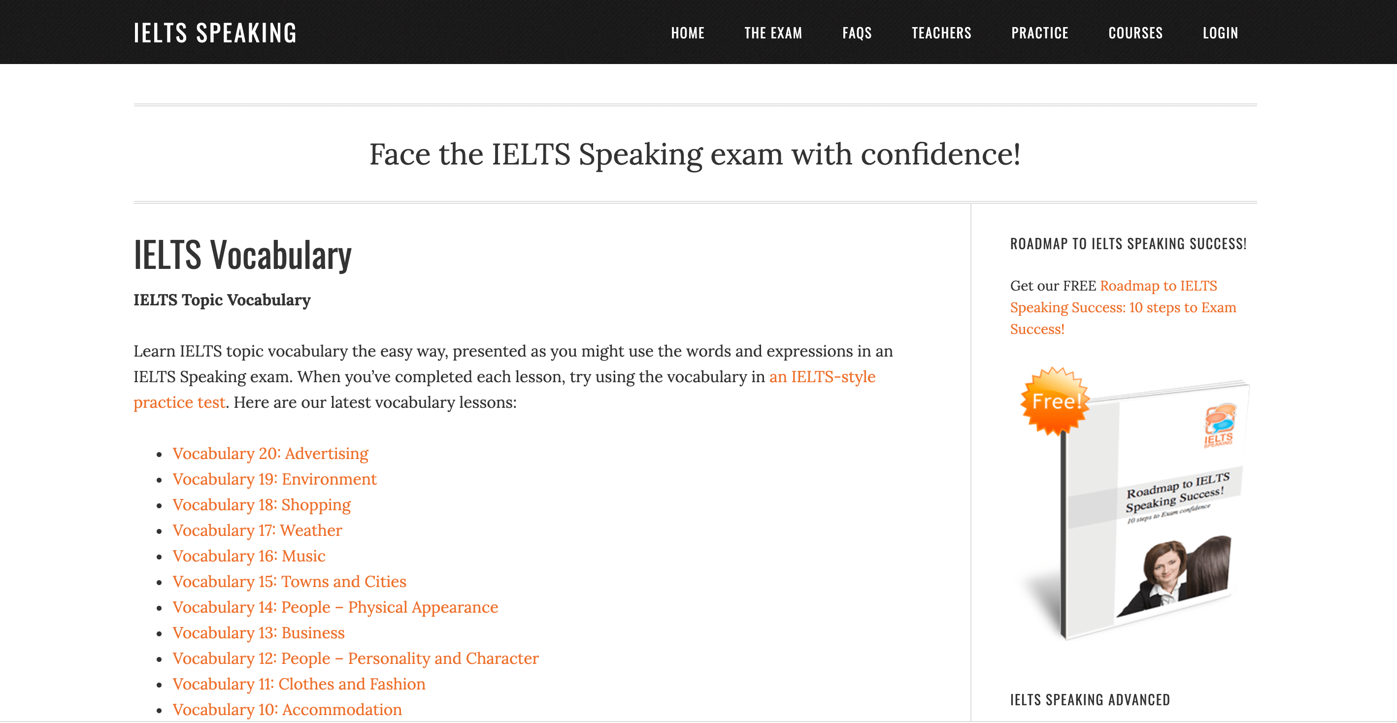 ielts-speaking-co-uk