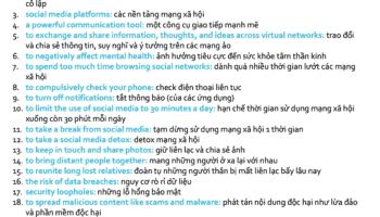 tu-vung-ielts-social-media